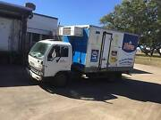 Norco Milk Run For Sale Beaudesert Ipswich South Preview