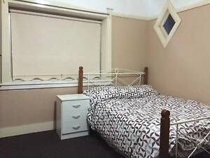 MASTER ROOM IN ROSEBERY, FULLY FURNISHED Rosebery Inner Sydney Preview