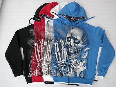 BNWT Men's Ladies Zip Fleece Tracksuit Jacket, Hoodies, Jumper, Top, Size S-4XL