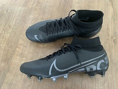 NIKE MERCURIAL SUPERFLY VII PRO RRP £130 SIZE 8