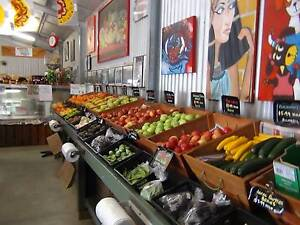 Amazing Fruit Shop South Murwillumbah Tweed Heads Area Preview
