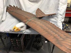 Rc eagle