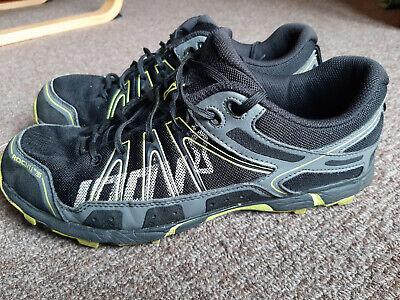Inov-8 Roclite 295 size 8.5 Fell / Trail shoes Inov8