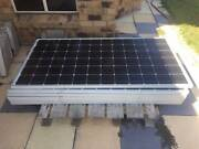 Solar panels Caboolture Caboolture Area Preview