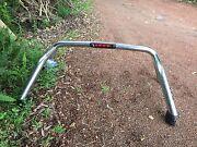 Ladder rack. Mazda BT50 Lindfield Ku-ring-gai Area Preview