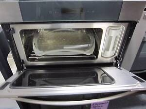KLEENMAID STAINLESS STEEL STEAM OVEN Nambour Maroochydore Area Preview