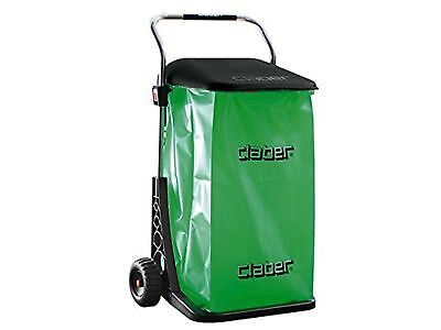 Claber Carry Cart Eco Garden