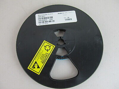 Qty20 Mini Circuits Sav-551 Smt Low Noise Amplifier 45 - 6000 Mhz Usa Seller