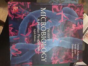 U of m textbook sale