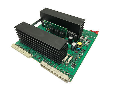 Ltk500 Board Module For Heidelberg Offset Electrical Components 00-785-039204