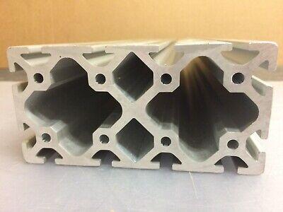 Item 16080 Aluminum Extrusion 8020 Profile 8 160x80 12 Slot T-slot