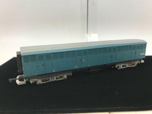 Lima Models OO 30-5353-W BR Siphon Van, LN, BOXED!!