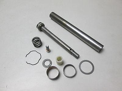 Gabelinnenteile Teile Telegabel Dämpfer Parts Fork Suzuki VL 125 Intruder 99-07