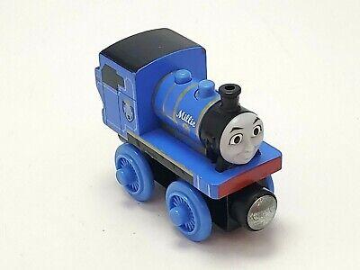 Thomas & Friends Wooden Railway Millie 2012