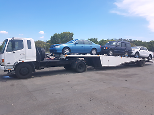 Reliable Interstate car transport Fairfield Fairfield Area Preview