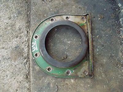 Oliver 66 Tractor Engine Motor Crank Seal Crankseal