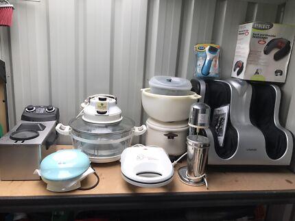Bundled lot $100.00 no offers no splitting