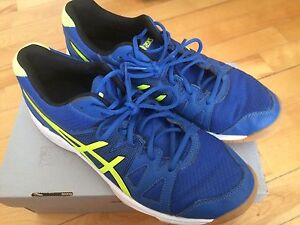 Chaussures sport taille 7