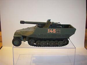 Dinky-Toys-militare-7-5-cm-tank-destroyer