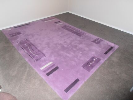 Stylish Modern Designer Rug Berowra Hornsby Area Preview