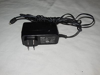 Genuine OEM iHome KSS24_075_2500U AC Power Supply 7.5V 2500mA