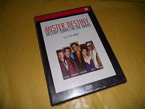 DVD-MISTER-DESTINY-DESTINY-TURNS-ON-THE-RADIO-SIGILLATO-TARANTINO-BELUSHI-BARAN
