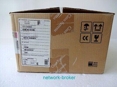 Cisco AIR-ACCPMK1520 Pole Mounting Kit für 1520 AIR-LAP1522 AIR-LAP1524 series Cisco 1520 Series