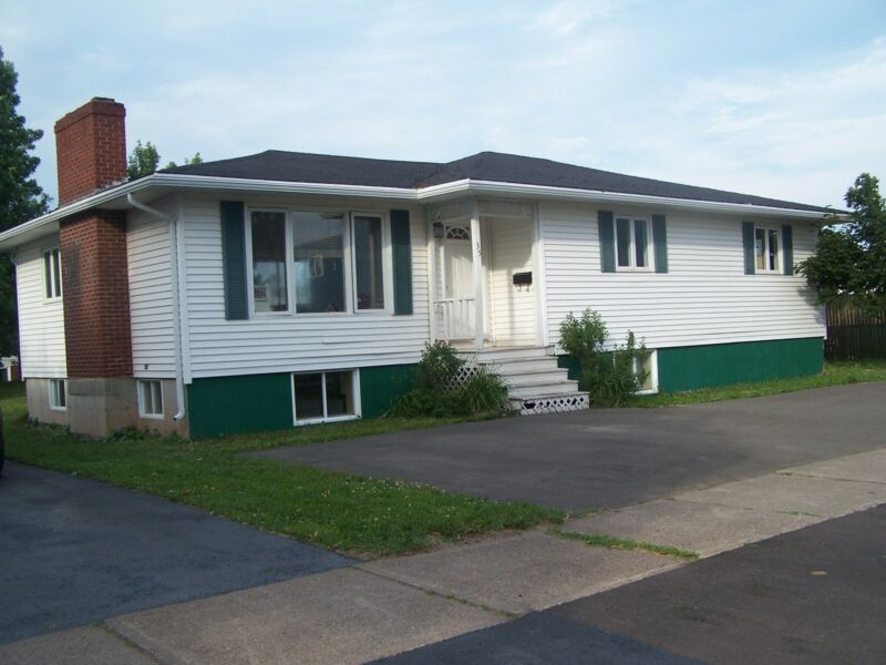 fantastic location  income property   updated pictures