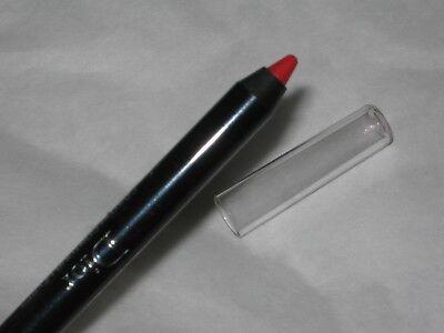 DIOR LIP LINER PENCIL # 080 RED SMILE crayon contour levres NEW