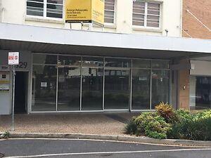 Brand New Shop Front for sale Brisbane Greenslopes Brisbane South West Preview