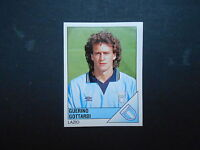Figurina Calciatori Panini 1995-96 - Lazio - Gottardi -  - ebay.it