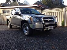 Holden Colorado in excellent condition!! Priced to sell!! Balhannah Adelaide Hills Preview