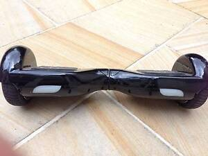 Electronic Scooter / Hoverboard / Swegway Kings Cross Inner Sydney Preview