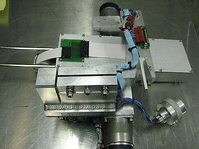 Applied Materials 0010-00212 Robot Assy. Amat Precision 8300