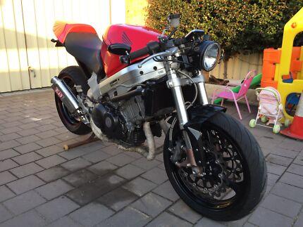 cafe racer in perth region, wa | motorcycles | gumtree australia