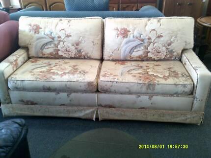 beautiful Moran sofa bed  metal acton Kings Meadows Launceston Area Preview
