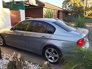 Used BMW(year******2006) for $10.000 Albanvale Brimbank Area Preview