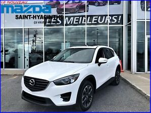 2016 Mazda CX-5 GT AWD Bose System T
