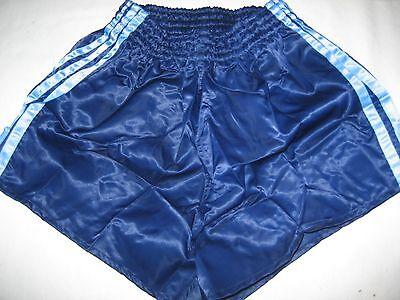 Activewear Bottoms Activewear Adidas Shorts Gr 5