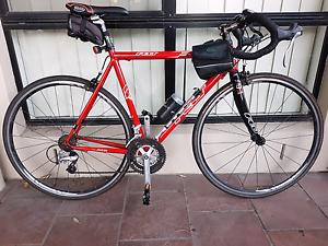 FELT 7005 Road Bike Wollongong Wollongong Area Preview