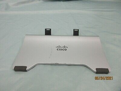 Cisco Ip Phone Stand Only 8800 Series