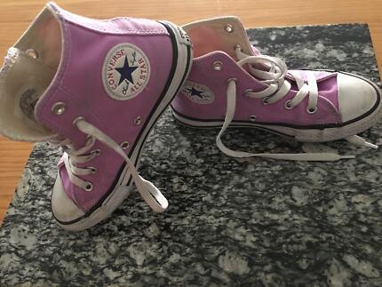 cecbaca8c3c2c purple kids girls in Melbourne Region