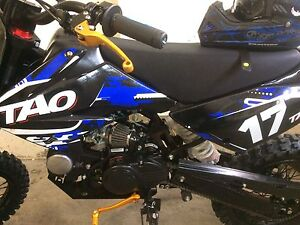 100% brand new 150cc, 4 speed manual with clutch