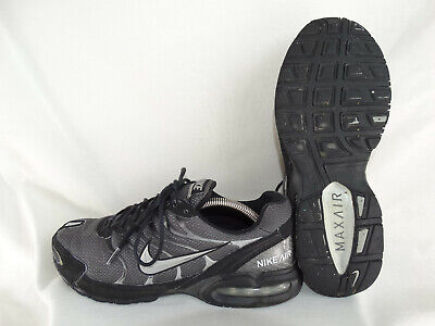 Nike Women's Air Max Torch 4 Running Shoes (8 M US, Pure PlatinumMetallic Rose GoldWolf Grey)