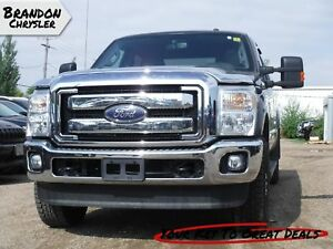 2016 Ford F-250SD XLT ~ Great Truck for Pulling!