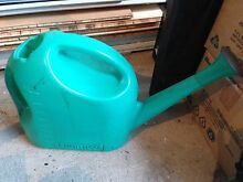 Watering can Maroubra Eastern Suburbs Preview