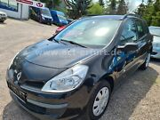 Renault Clio Grandtour Authentique