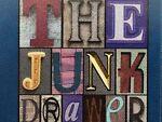 Indy Junk Drawer