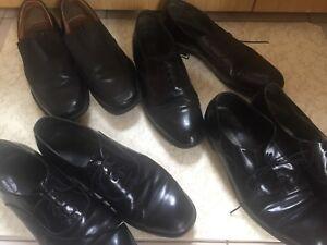 Men's Dress Shoes sz 10.5