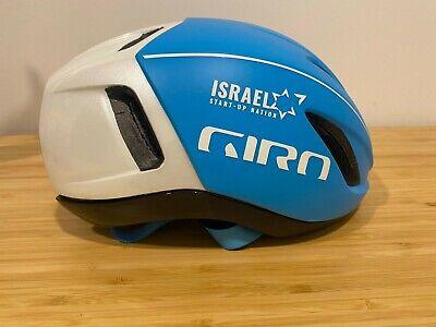 GIRO - Vanquish MIPS Helmet - talla: S & M
